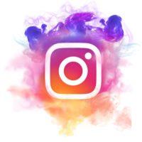 Оформляем инстаграм – как сделать красивый профиль